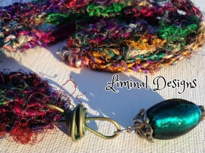Liminal Designs