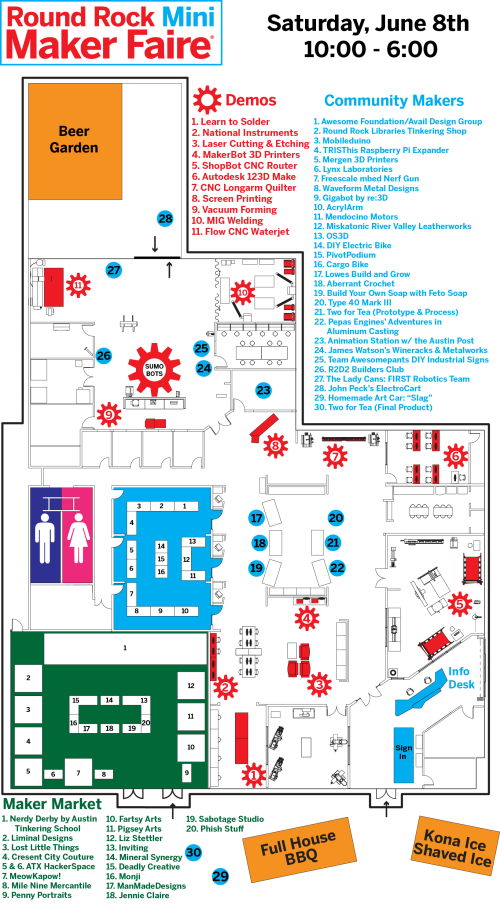MakerFaireMap Revised5 6-6